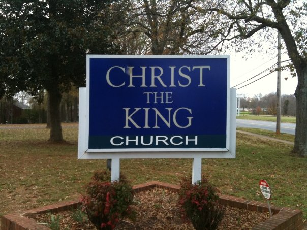 Christ%20the%20king